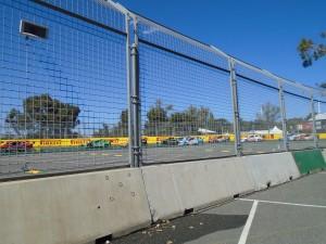 3WT 2016-03-20 F1 Grand Prix  053