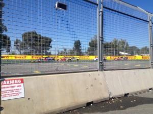 3WT 2016-03-20 F1 Grand Prix  059