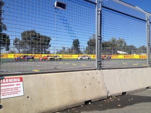 3WT 2016-03-20 F1 Grand Prix  060