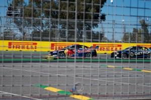 3WT 2016-03-20 F1 Grand Prix  508