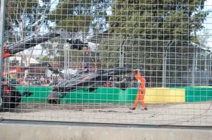 3WT 2016-03-20 F1 Grand Prix  536