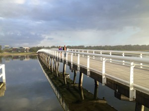 3WT 2016-03-21 Lakes Entrance  542