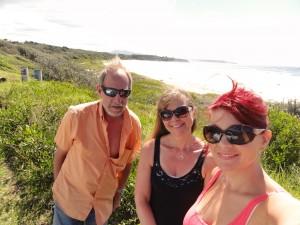 3WT 2016-03-22 Road Trip Misc  544