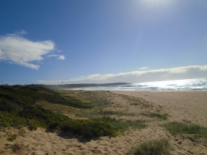 3WT 2016-03-22 Tura Beach  068